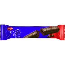 Aldiva CAKE BREAK Bar 50g