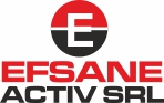 Efsane Activ SRL Coupons